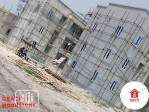 Newly Built 2 Bedroom Flat For Sale At Gracias Residences Ibeju-lekki   Houses & Apartments For Sale for sale in Lagos State, Ibeju