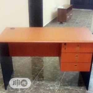 New Mini Office Table | Furniture for sale in Lagos State, Lekki