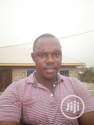 Sales Telemarketing CV | Sales & Telemarketing CVs for sale in Oyo State, Ibadan