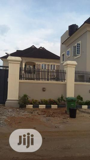 Well Furnished Duplex | Houses & Apartments For Sale for sale in Rivers State, Port-Harcourt