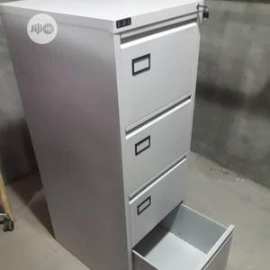 Office Filing Cabinets | Furniture for sale in Lagos State, Lekki