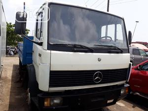 Mercedes Benz Truck 1320 Model   Trucks & Trailers for sale in Lagos State, Apapa