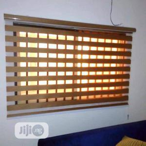 Window Blinds | Home Accessories for sale in Lagos State, Isolo