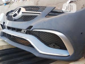 Original Parts For Mercedes Benz, Toyota, Lexus, Kia, Hyundai | Vehicle Parts & Accessories for sale in Lagos State, Mushin