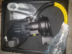 Enerpac Torque Wrench(Hydraulic And Air) | Manufacturing Equipment for sale in Lagos State, Amuwo-Odofin