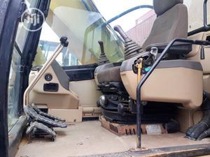 325bl Caterpillar Excavator   Heavy Equipment for sale in Lagos State, Amuwo-Odofin