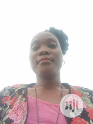 Teaching CV   Teaching CVs for sale in Rivers State, Port-Harcourt