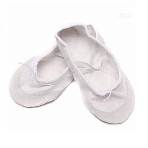 White Ballet Shoes   Children's Shoes for sale in Lagos State, Surulere