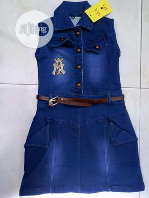Girls Gown. | Children's Clothing for sale in Lagos State, Lagos Island (Eko)