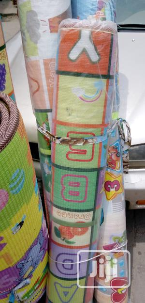 Babies Mats | Home Accessories for sale in Lagos State, Lagos Island (Eko)