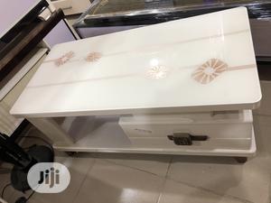 Center Table   Furniture for sale in Lagos State, Lagos Island (Eko)