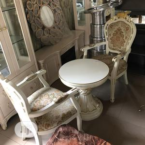 Console | Furniture for sale in Lagos State