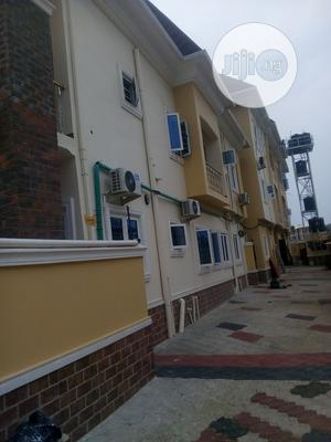 Furnished 2bdrm Apartment in Startimes Estate, Isolo for Rent   Houses & Apartments For Rent for sale in Lagos State, Isolo