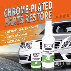 Car Spray Powerful All-Purpose Cleaner | Vehicle Parts & Accessories for sale in Lagos State, Ikoyi