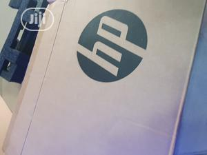 New Laptop HP 250 G7 4GB Intel Celeron HDD 500GB | Laptops & Computers for sale in Abuja (FCT) State, Dutse-Alhaji