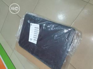 New Laptop HP 250 G7 4GB Intel Celeron HDD 500GB | Laptops & Computers for sale in Abuja (FCT) State, Wuye