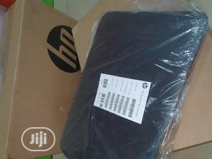 New Laptop HP 250 G7 4GB Intel Celeron HDD 500GB | Laptops & Computers for sale in Abuja (FCT) State, Wuse 2