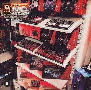 Pioner Ddj SB3   Audio & Music Equipment for sale in Lagos State, Ojo