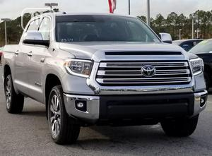 Toyota Tundra Upgrade To 2019 Model   Automotive Services for sale in Lagos State, Mushin