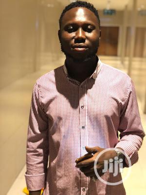 Mr Olanrewaju | Other CVs for sale in Oyo State, Ibadan