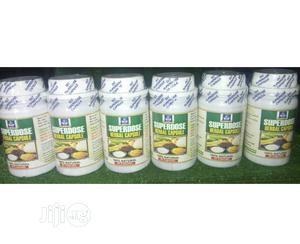 Superdose Herbal Capsule | Vitamins & Supplements for sale in Lagos State, Ikotun/Igando