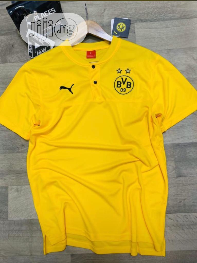 Jersey Club Sport Wear | Clothing for sale in Lagos Island (Eko), Lagos State, Nigeria