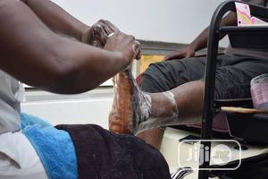 Joylike Pedicure And Manicure   Health & Beauty Services for sale in Abuja (FCT) State, Kado