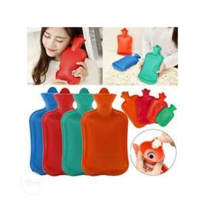 Reusable Hot Water Bag Body Massager | Tools & Accessories for sale in Lagos State, Gbagada