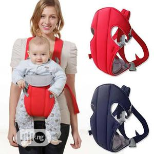 Multifunction Baby Carrier   Children's Gear & Safety for sale in Lagos State, Ajah