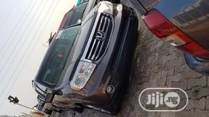 Honda Pilot 2012 Brown | Cars for sale in Lagos State, Lekki
