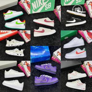 Quality Wears | Shoes for sale in Lagos State, Lagos Island (Eko)