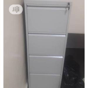First-rate Office Filing Cabinets | Furniture for sale in Lagos State, Lekki