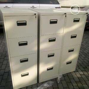Quality Cabinets   Furniture for sale in Lagos State, Lekki