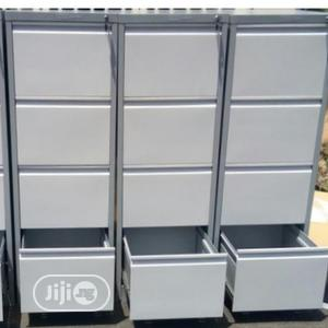 Top Quality Office Filing Cabinets | Furniture for sale in Lagos State, Lekki