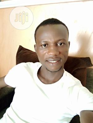 Office CV saipem, saet company, alrose hotel limited | Manual Labour CVs for sale in Rivers State, Ogba/Egbema/Ndoni
