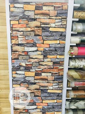 3D Wallpapers | Home Accessories for sale in Delta State, Okpe