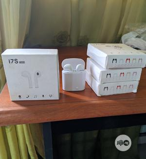 Brand New Tws Bluetooth Airpods For Sale   Headphones for sale in Delta State, Warri