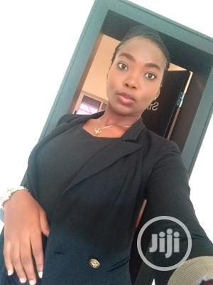 Administrative   Clerical & Administrative CVs for sale in Abuja (FCT) State, Central Business District