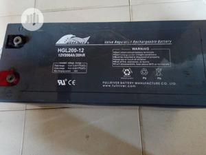 Inverter Battery Swap Lagos   Electrical Equipment for sale in Lagos State, Lekki