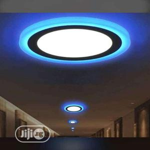 18watts Pop Multiple Colors LED | Home Accessories for sale in Lagos State, Lekki