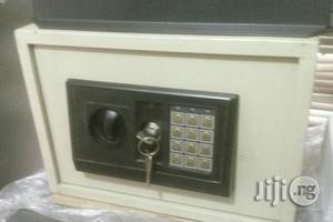Brand New Digital Hotel Safe | Safetywear & Equipment for sale in Lagos State