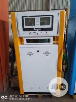 Brand New Foreign And Nigeria Made LPG Auto Dospenser | Manufacturing Equipment for sale in Lagos State, Ikeja