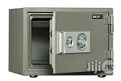 New Fireproof Safe | Safetywear & Equipment for sale in Lagos State, Victoria Island