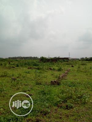 Half Plot Of Land At Magboro Ogun State For Rent | Land & Plots for Rent for sale in Ogun State, Obafemi-Owode