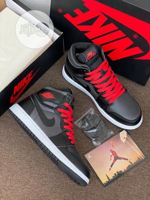 Nike Air Jordan 1 Retro High OG | Shoes for sale in Lagos State