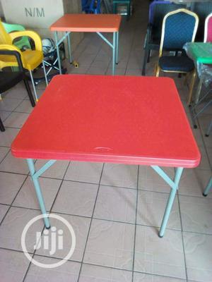 Restaurant Table | Furniture for sale in Lagos State, Lagos Island (Eko)