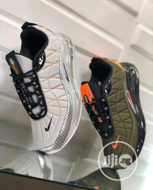 Quality Nike Air Max Sneakers   Shoes for sale in Lagos State, Surulere