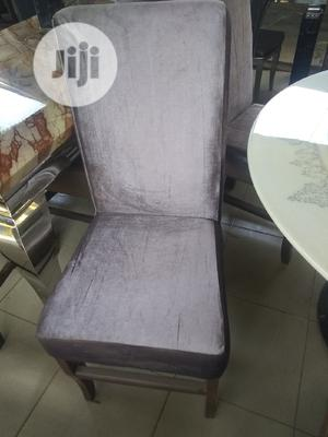 Dining Chairs   Furniture for sale in Lagos State, Magodo