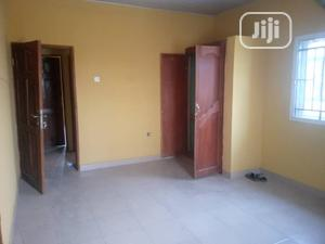 A Room Self Contained Within Sanyo | Houses & Apartments For Rent for sale in Oyo State, Ibadan
