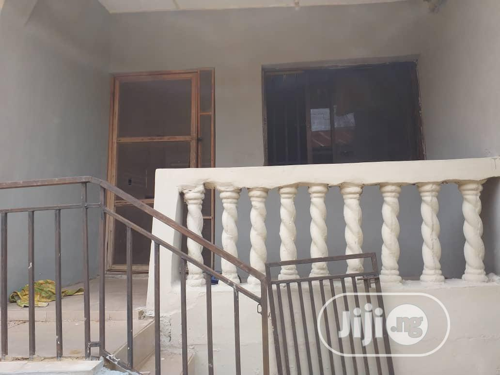 Two Bedroom Flat Apartment Within Ologuneru   Houses & Apartments For Rent for sale in Ibadan, Oyo State, Nigeria